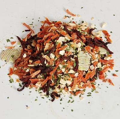 Zeleninový mix 1 kg