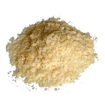 Bio BRAMBOROVÉ VLOČKY 1 kg