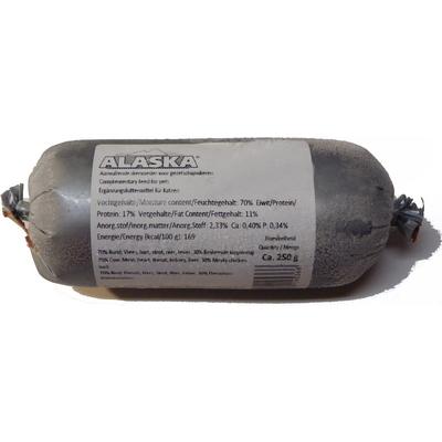 Alaska KRÁLÍK 250 g