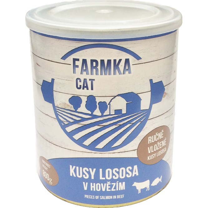 farmka-cat-s-lososem-800g.jpg