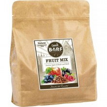 canvit_fruit_mix_800g