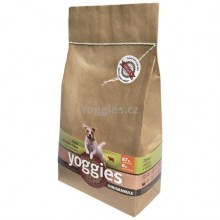 yoggies-1,2kg-mini-kure-m