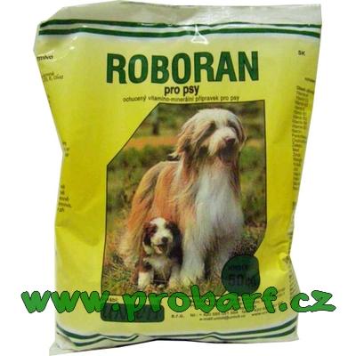 ROBORAN pro psy 0,5 kg