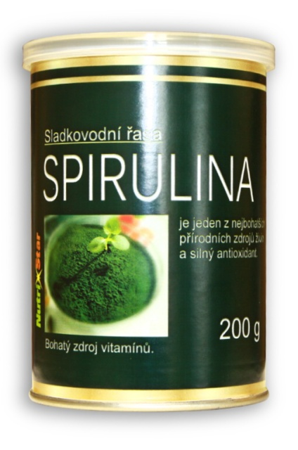 http://shop.zufrikteam.cz/images/stories/virtuemart/product/spirulina4.jpg